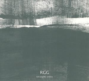 Straight Story, RGG 2004 źródło zdjęcia.
