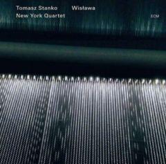 tomasz stanko new york quartet wislawa, ecm, 2013 rok. źródło zdjęcia.