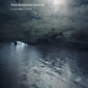Extended Circle,Tord Gustavsen Quartet, ECM 2014 rok