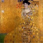Gustav Klimt  [Źródło zdjęcia].