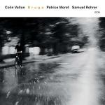 [Rruga, Colin Vallon Trio, ECM, 2011,źródło zdjęcia].
