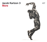 [More, Jacob Karlzon 3,Act Music/2012 rok].