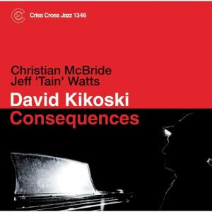 david_kikoski_consequences