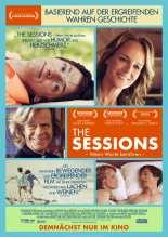 Sesje, plakat promujący film, [zobacz źródło zdjęcia].