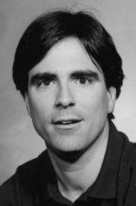 Randy Pausch 23.10 1960- 25.07.  2008