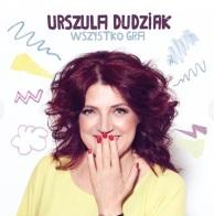Urszula Dudziak, Wszystko Gra, Kayax 2013 r.