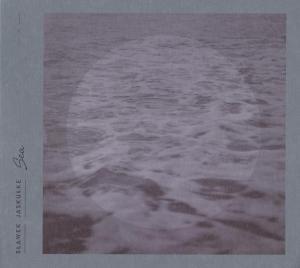 Sławek Jaskułke Sea (2014), źródło zdjęcia.