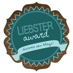 Znak Liebster award [źródło zdjęcia].
