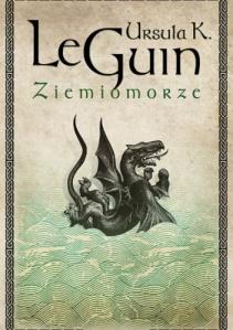 [Ziemiomorze, Ursula le Guin, źródło zdjęcia].