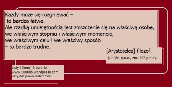 arysto2