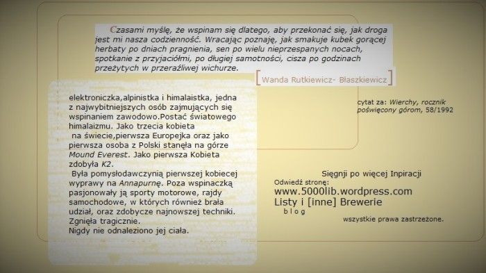 wandaListyiinneBrewerieblog1