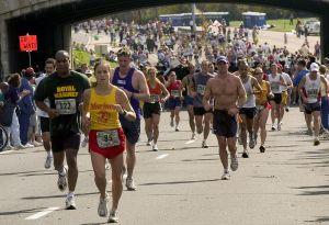 [Maraton, źródło zdjęcia].