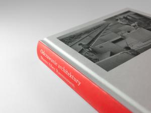 [Steen Eiler Rasmussen Odczuwanie architektury, Karakter 2016, źródło okładki strona wydawcy].